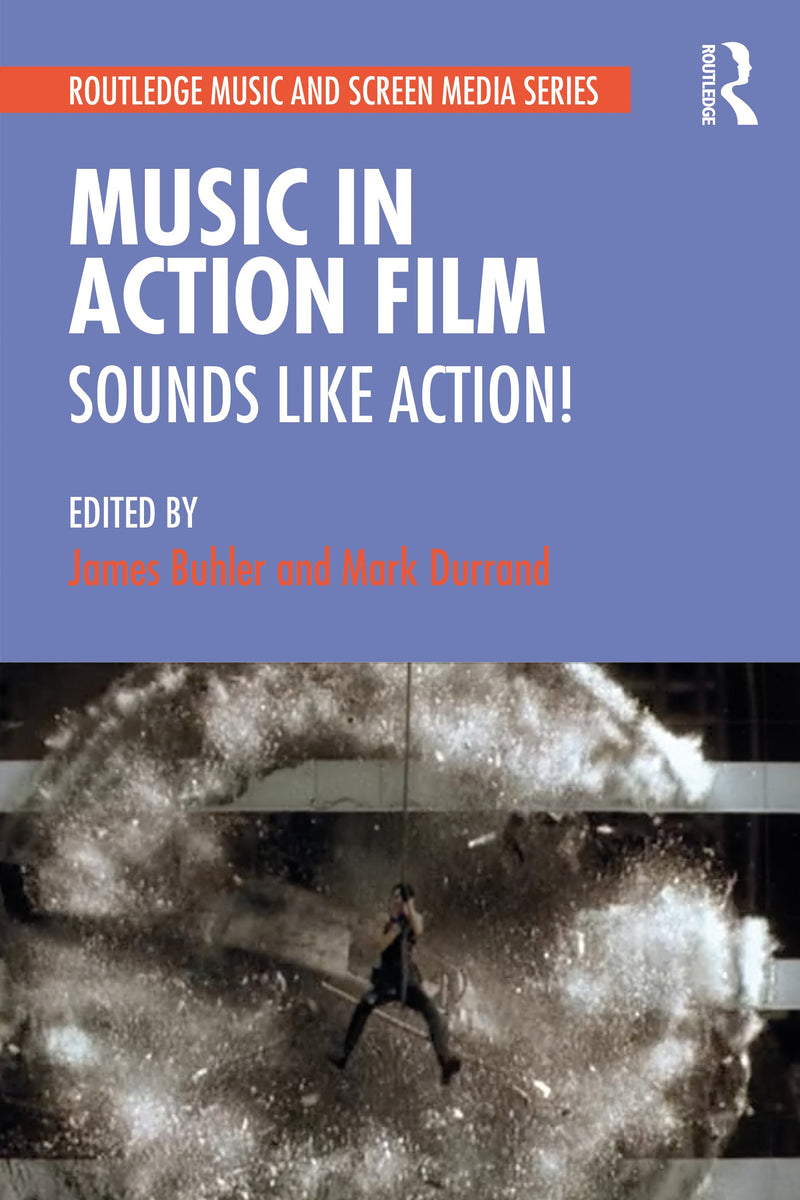 "New! ""Music in Action Film"" :: Available for pre-order. Item will ship after November 17, 2020 - STUDENTFILMMAKERS.COM STORE"