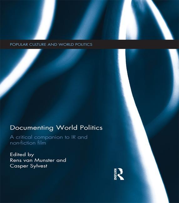 Documenting World Politics - STUDENTFILMMAKERS.COM STORE