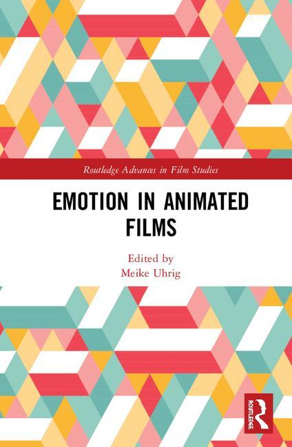 Emotion in Animated Films - STUDENTFILMMAKERS.COM STORE