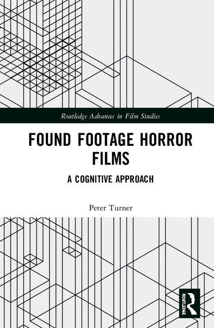 Found Footage Horror Films - STUDENTFILMMAKERS.COM STORE