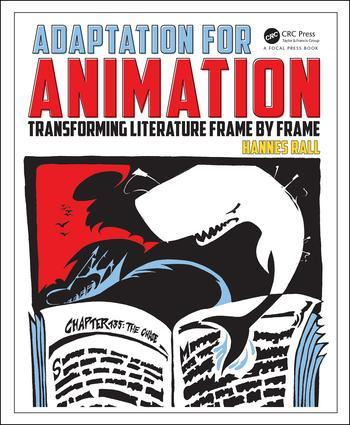 Adaptation for Animation
