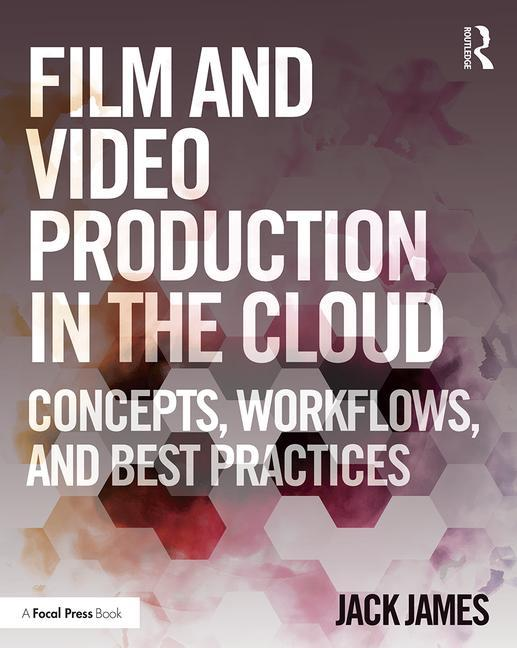 Film and Video Production in the Cloud - STUDENTFILMMAKERS.COM STORE