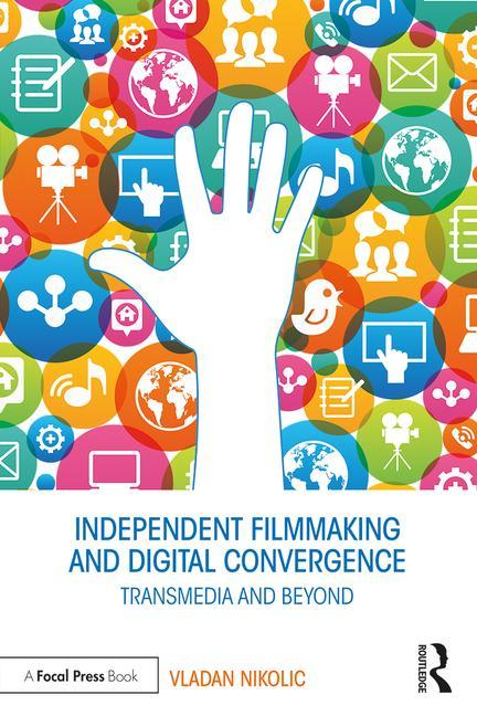 Independent Filmmaking and Digital Convergence - STUDENTFILMMAKERS.COM STORE