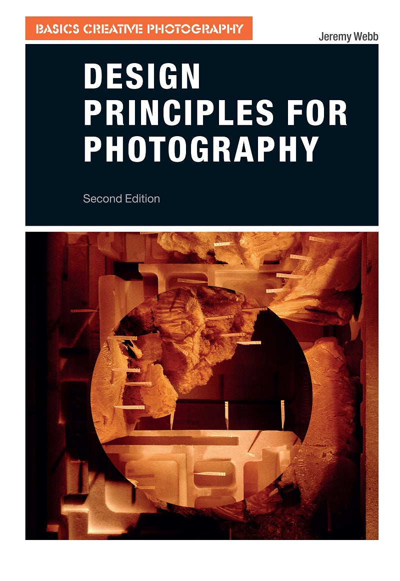 Design Principles for Photography, 2nd Edition
