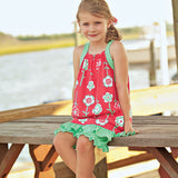 PA-S1256 Caitlin Swing Top Pattern