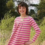 PA-F1028 Isabelle Tunic Top Pattern