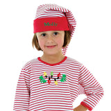 PA-F1180  Anna Stocking Cap