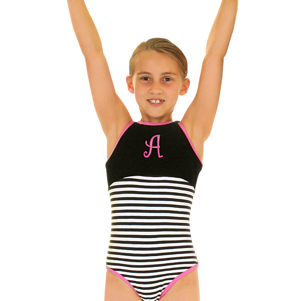 PA-T1010 Adison Leotard Pattern