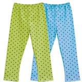 PA-F1340  Essential Legging Pattern