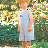 PA-S1214 William Shortall Pattern