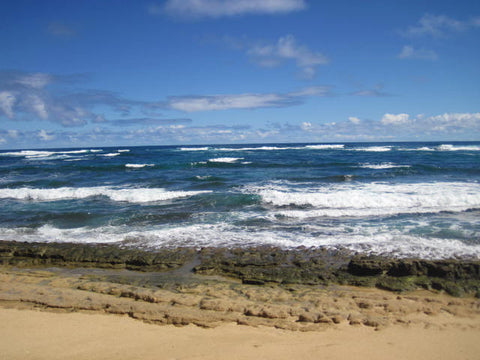 baby gear rental & beach equipment rentals Kauai