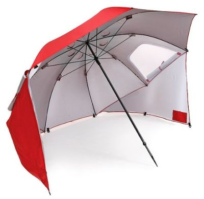 Sport Umbrella $39.00/Week