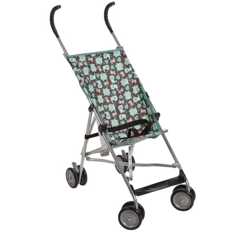 Umbrella stroller $15/week