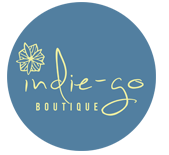 Indie-go Boutique
