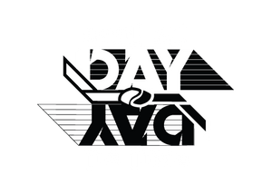 Day By Day Jiu Jitsu