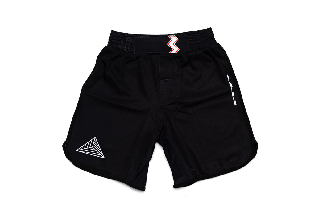 HAWAIʻI No Gi Shorts