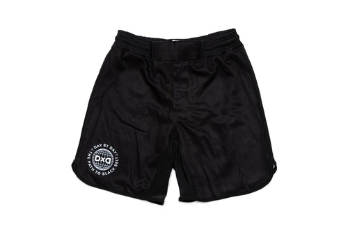 World No Gi Shorts
