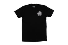 Load image into Gallery viewer, World Tee - Black