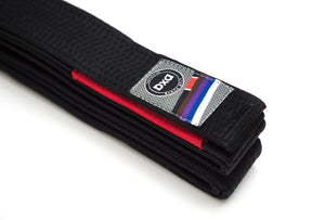 Belt II - Black