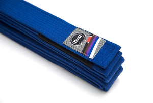 Belt II - Blue