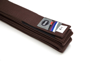 Belt II - Brown