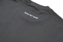 Load image into Gallery viewer, Daily Tee - Gray