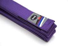 Load image into Gallery viewer, Belt II -Purple