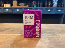 Load image into Gallery viewer, TOTM Reusable Menstrual Cup