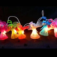 fairy-angel-cupid-shaped-handmade-nylon-fabric-string-lights