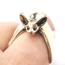 3d-bat-animal-wrap-ring-in-shiny-gold-sizes-5-to-10-available-animal-jewelry