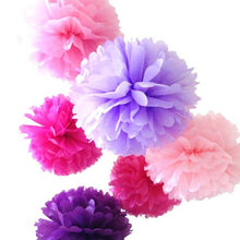 7-mixed-large-sized-tissue-paper-pom-pom-ready-to-ship-package-shades-of-pink-purple-wedding-party-decor