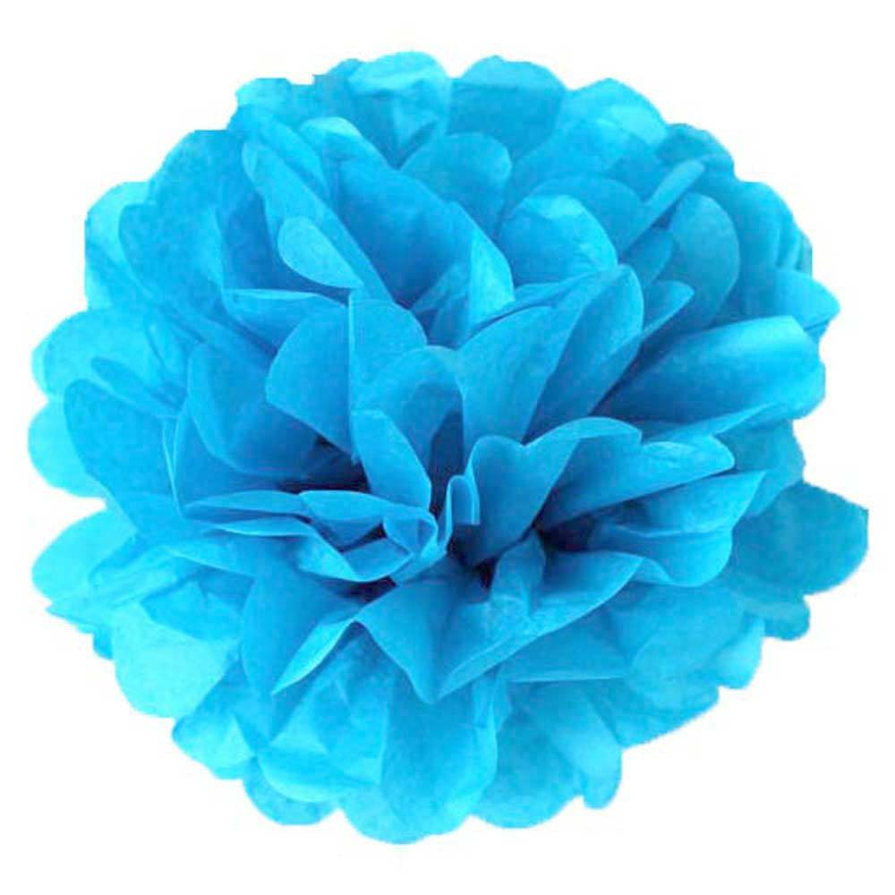 8-tissue-paper-pom-pom-ready-to-ship-package-shades-of-blue-green-wedding-party-decor