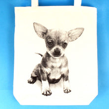chihuahua-toy-puppy-dog-animal-print-tote-bag-100-natural-cotton