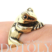 frog-toad-animal-wrap-around-ring-in-shiny-gold