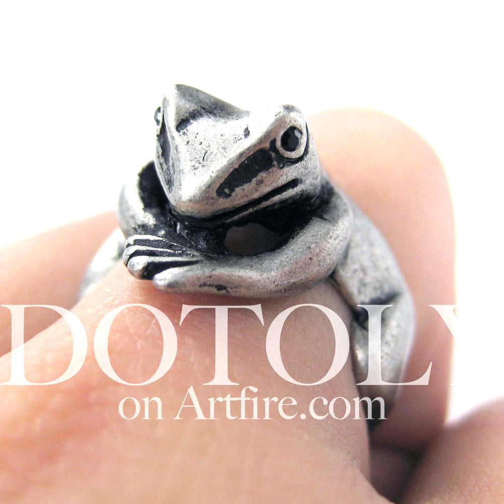 frog-toad-animal-wrap-ring-in-silver