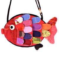 fish-shaped-animal-cross-body-patchwork-bag-in-red-dotoly