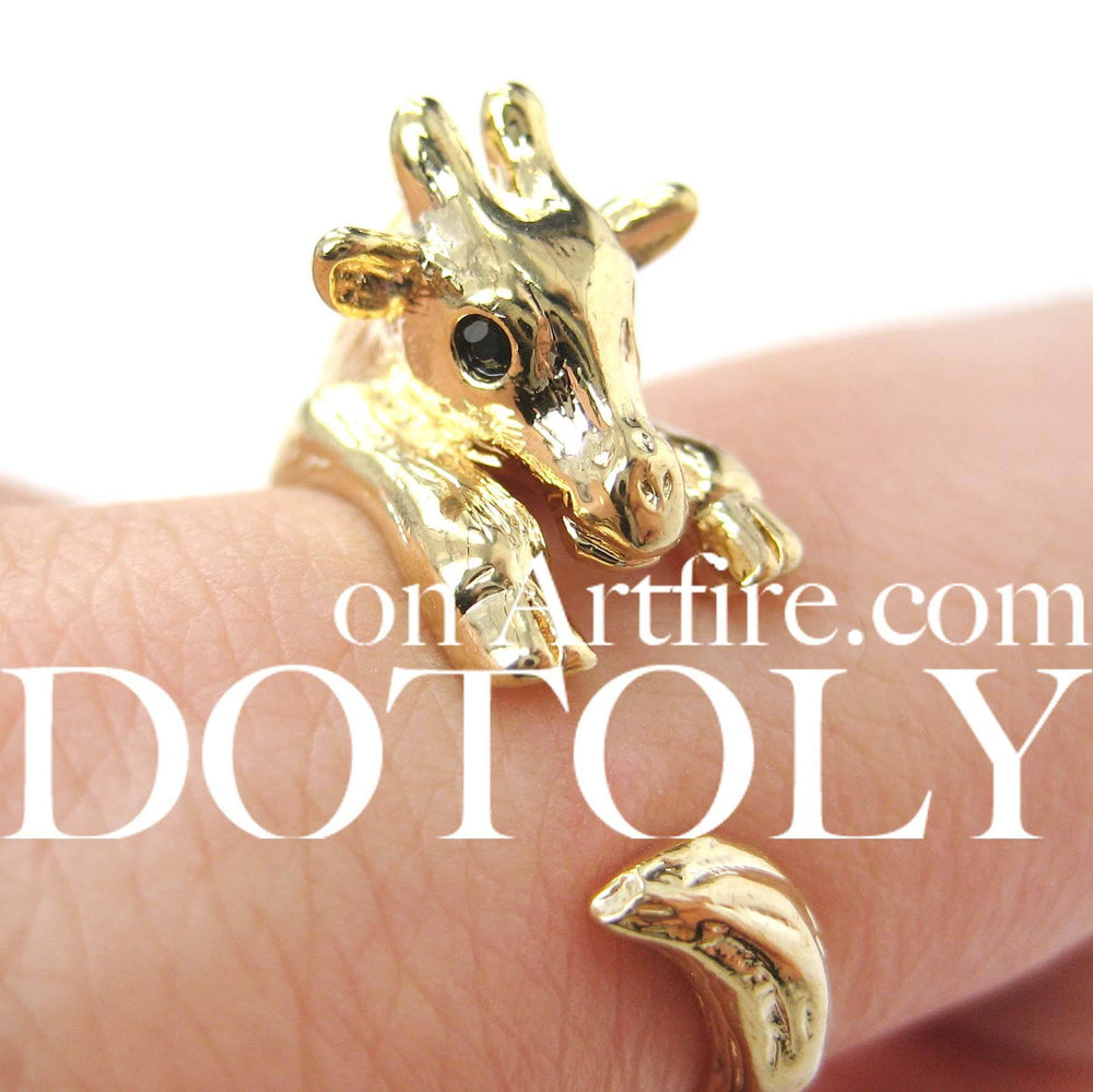 baby-giraffe-animal-wrap-ring-in-shiny-gold