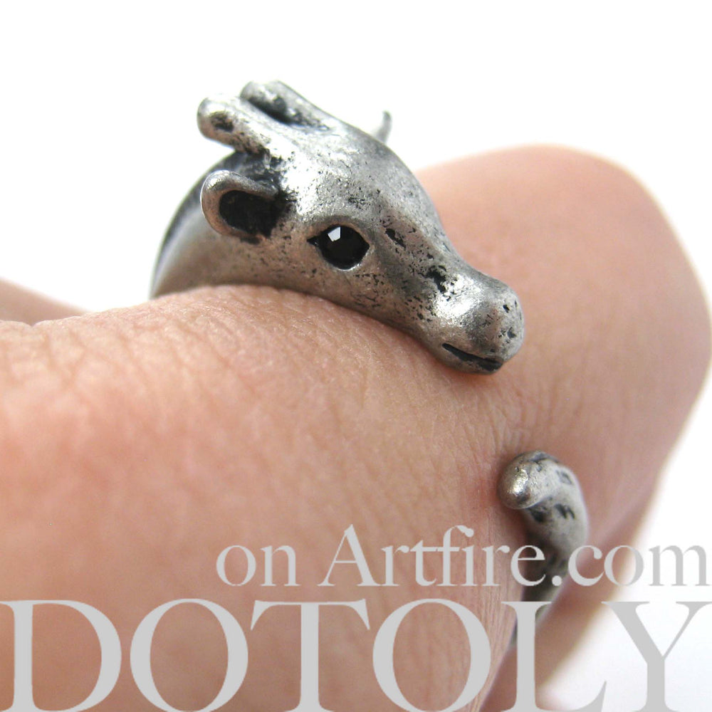 mother-giraffe-animal-wrap-ring-in-silver