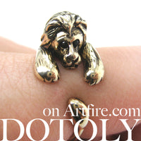 realistic-lion-animal-wrap-ring-in-shiny-gold