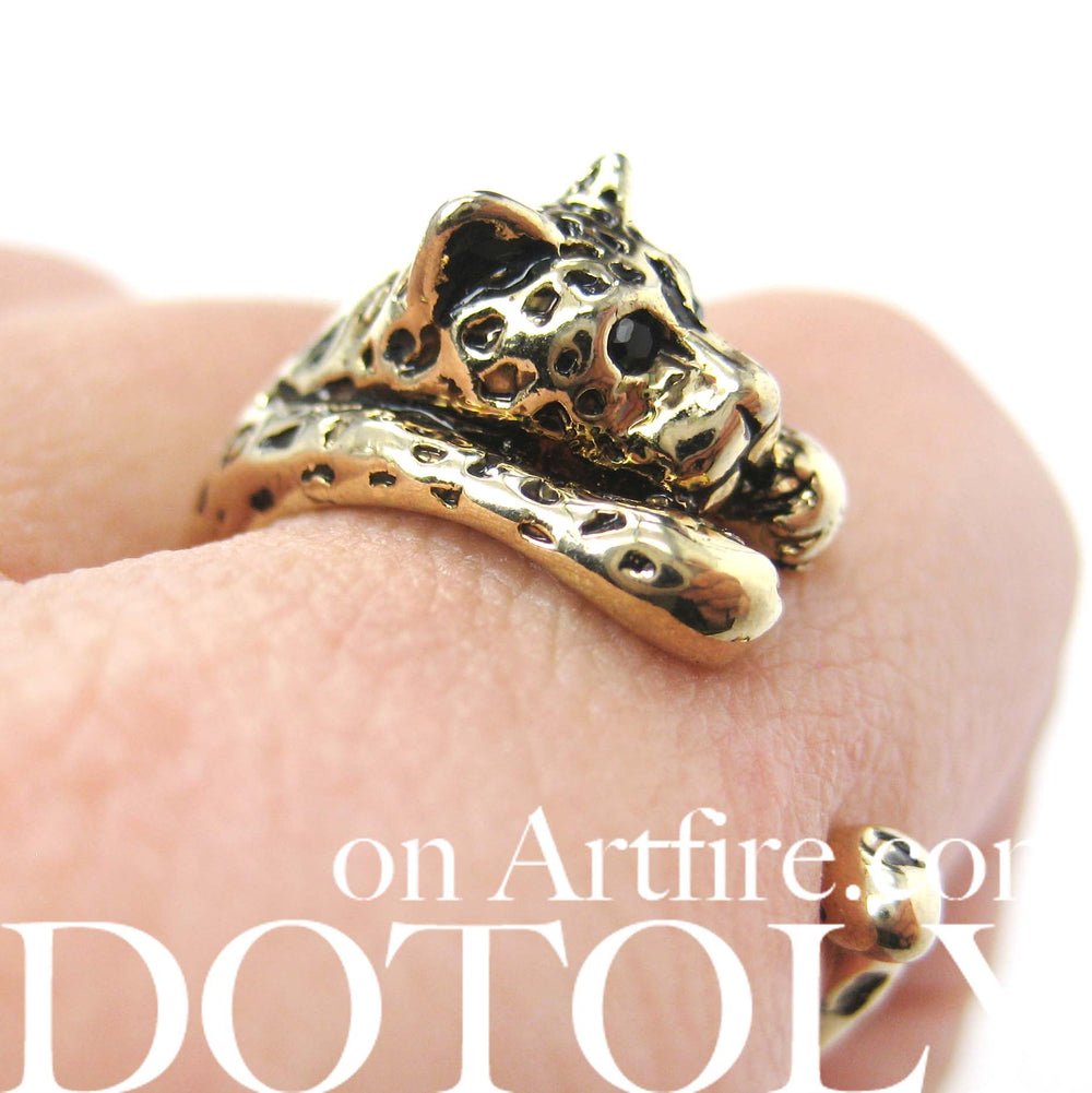 leopard-jaguar-animal-wrap-ring-in-gold