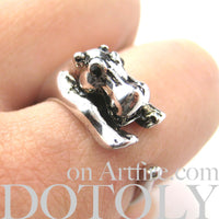 hippo-hippopotamus-animal-wrap-ring