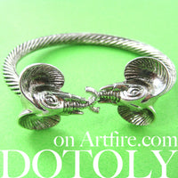 elephant-animal-bangle-bracelet-in-silver