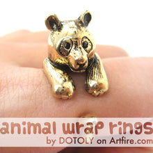 panda-bear-animal-jewelry-ring-dotoly