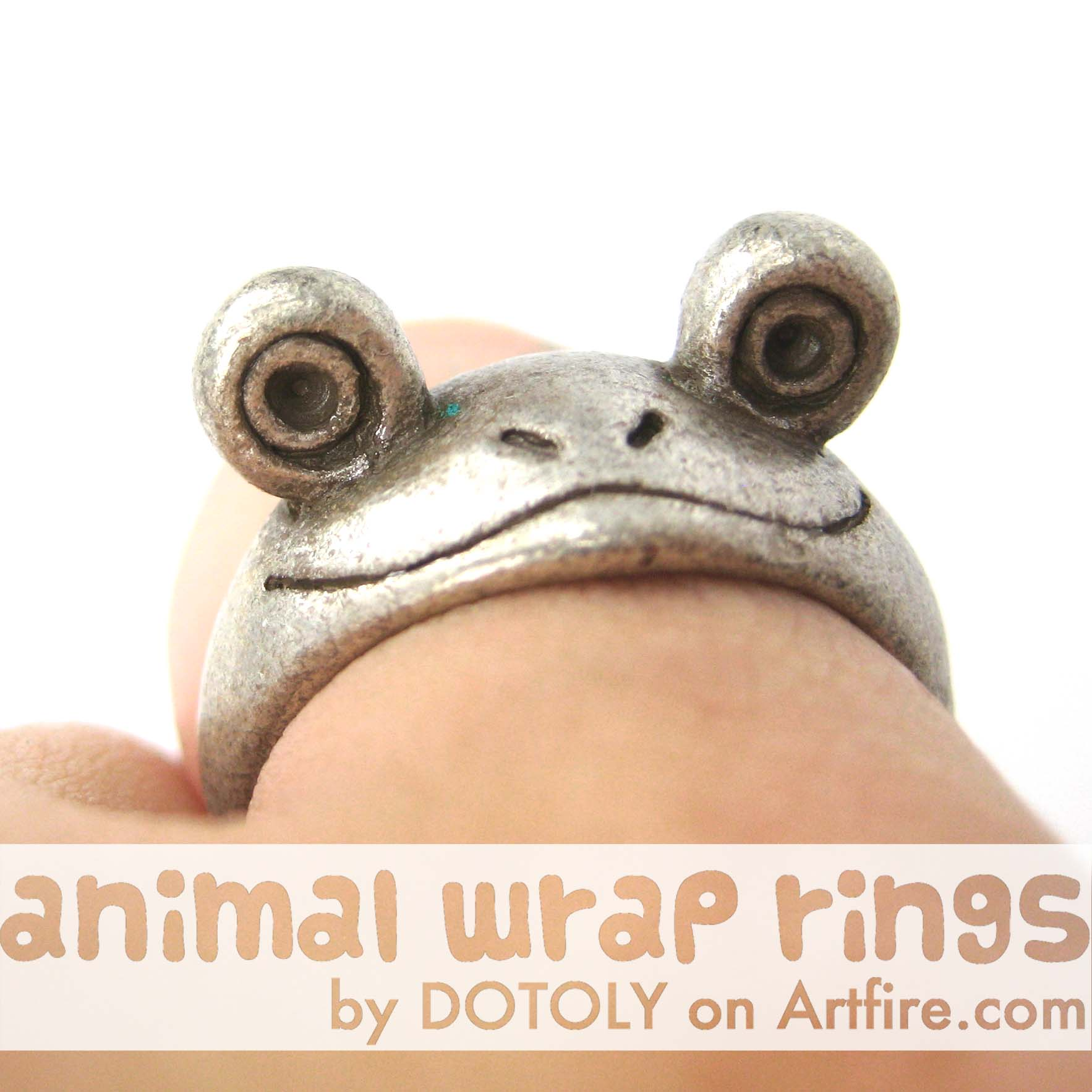froggy-googly-eyed-animal-wrap-ring-in-silver
