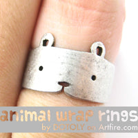 teddy-bear-simple-animal-ring-in-silver
