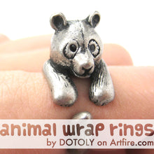 panda-bear-animal-wrap-around-hug-ring