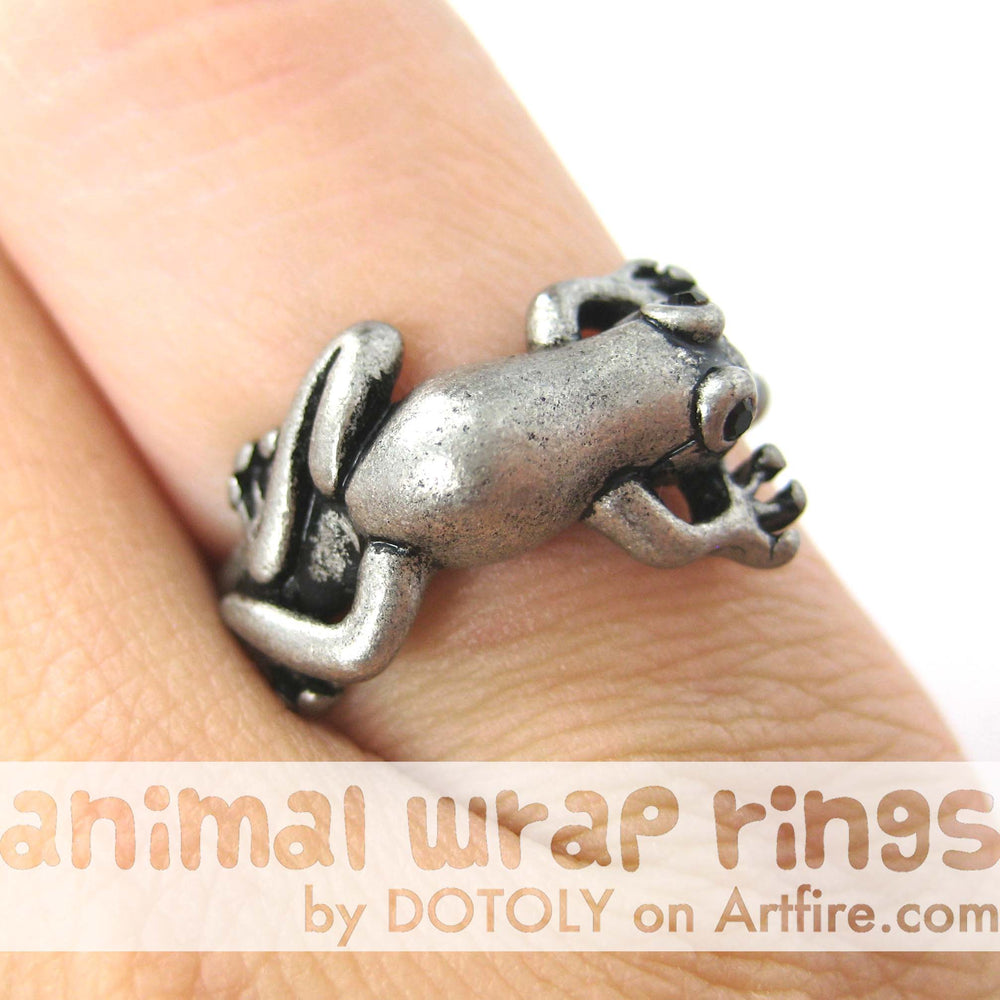 leap-frog-realistic-animal-ring-in-silver