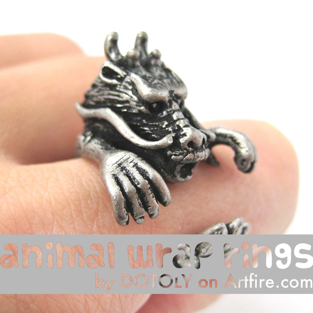 dragon-animal-wrap-ring-in-silver