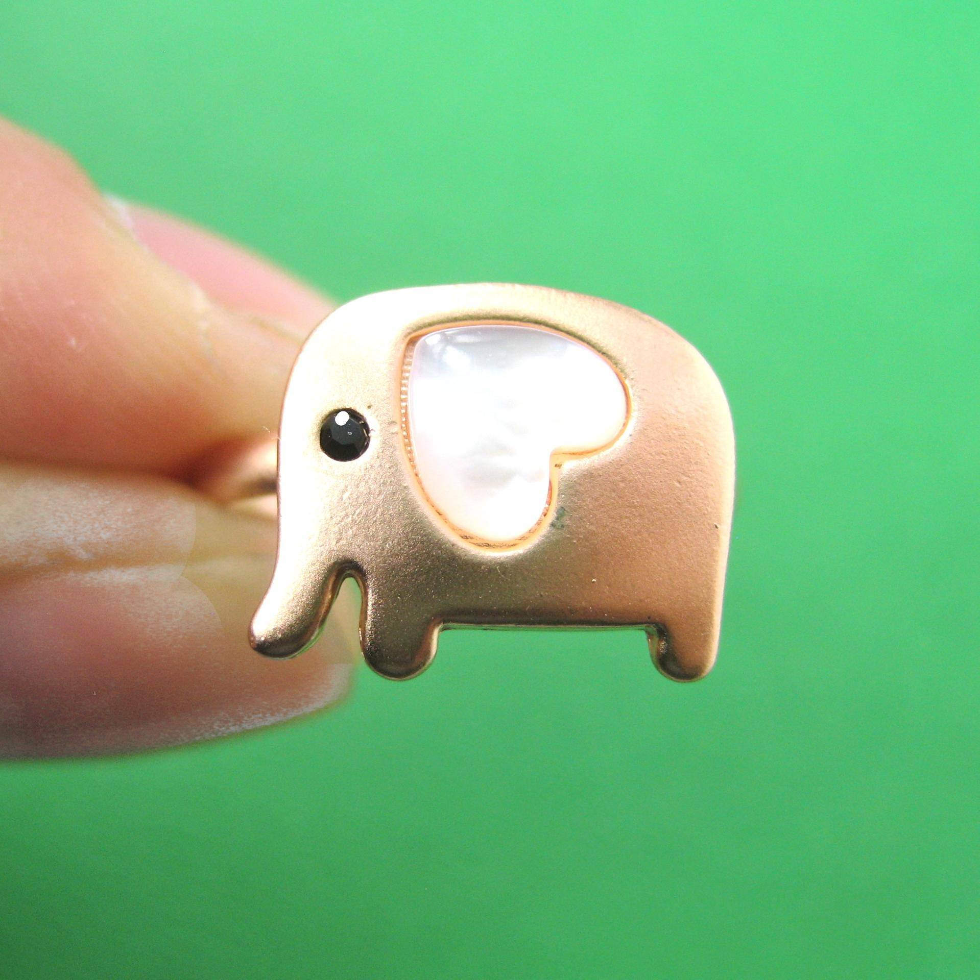 elephant-adjustable-animal-ring-in-light-copper-with-heart-shaped-ears