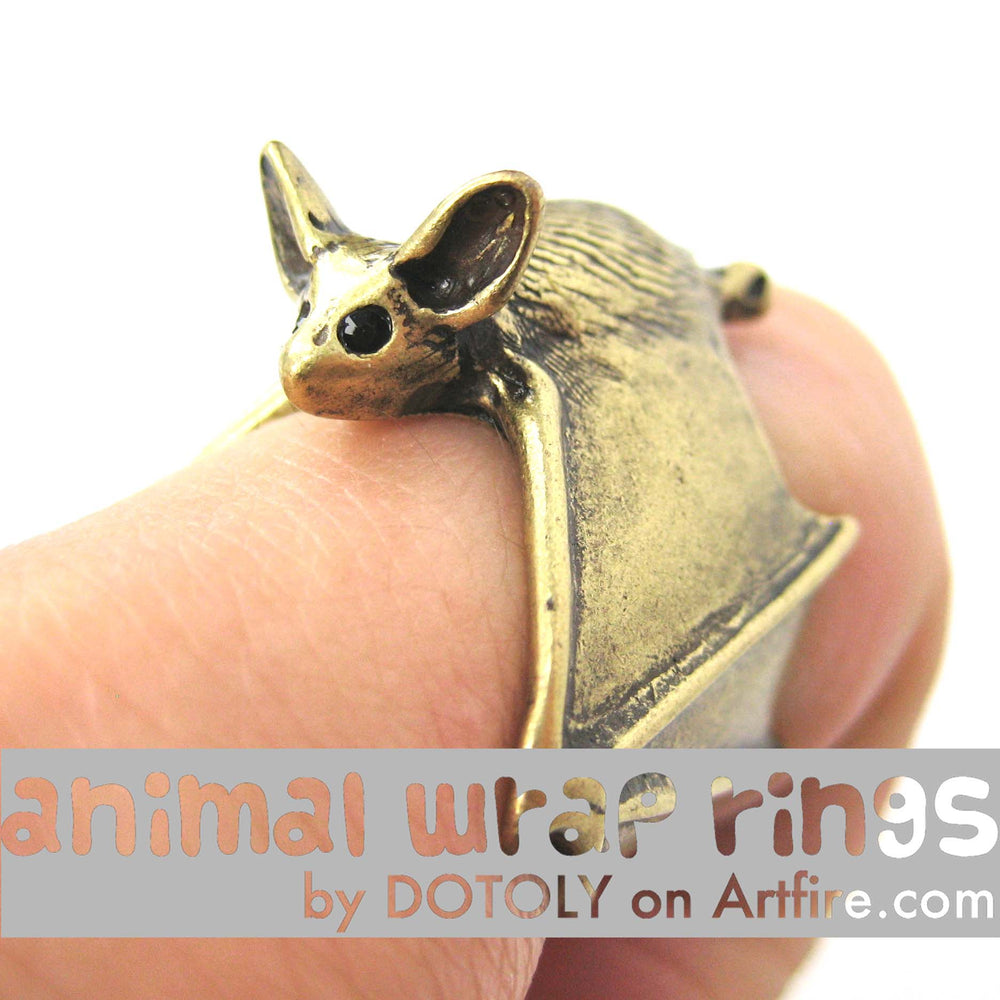 bat-animal-wrap-adjustable-ring-in-brass-animal-jewelry